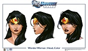 -wonder-woman-head-color.jpg