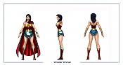 Heroes y villanos DC comics-wonder-woman-body-color.jpg