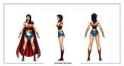 -wonder-woman-body-color.jpg
