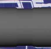 Como hago que mi imagen se vea como la de este ejemplo -sombra_1.jpg