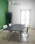Interior 3dallusions-interior_modo_2010.jpg