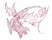 Quiero ilustrar  EdiaN -bestia-voladora_1.jpg