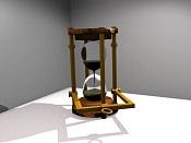 Reto para aprender Blender-relojarena2.jpg