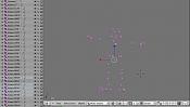 aplicar archivo de motion capture a modelo humano-capture.png