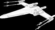 Reto para aprender Blender-x-wing-3.jpg