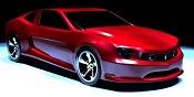 Mustang rediseñado-07.jpg