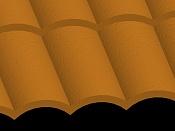 Espesor con displacement-material4.jpg
