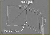 Problema Con Booleanos-1.jpg