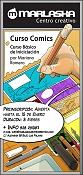 HerbieCans-cartel-curso-de-comics..jpg