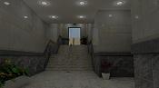 Mi primer render-render41.jpg