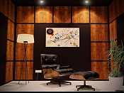 Espacio interior-espacio-interior-06-post.jpg