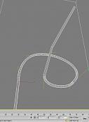 Spline mapping -111111111111.jpg