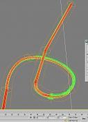 Spline mapping-22222222.jpg