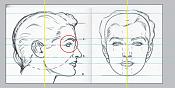 Ayuida para ajustar blueprint-loomis-female-head-guias.png
