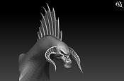 Dragon Negro   en proceso -far444-black-dragon.jpg
