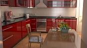 Salon mas cocina-2.jpg