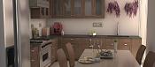 Salon mas cocina-5.jpg