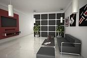 render interior-12345.jpg