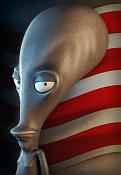 Roger american Dad-roger.jpg