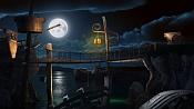 Escena del Monkey Island 2-monkey-2.jpg
