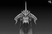 Dragon Negro   en proceso -far446-black-dragon.jpg
