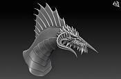 Dragon Negro   en proceso -far447-black-dragon.jpg