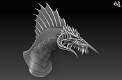 Dragon Negro   en proceso -far447-black-dragon.jpg