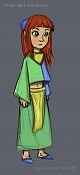 HerbieCans-tree-girl-concept_by-herbiecans.jpg