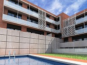 Imagen De Infoarquitectura-arenys-1.jpg