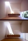 Freelance infoarquitectura e interiorismo-comparacion.jpg