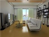 Diseño Interior Vray -interior_4.jpg