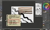 ShortCut   oscurecer   color-shortcuts.jpg