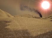 Humo desierto - Sombras-4.jpg