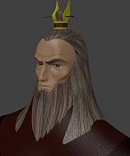 avatar Roku blender 2 5-cara-ruk.jpg