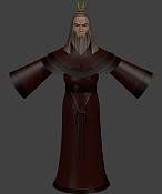 Avatar roku blender 2 5-render.jpg