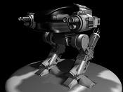 Yo tambien hice al Robot Mecanico :D-mecanicoroborfinal.jpg