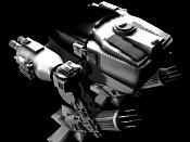 Yo tambien hice al Robot Mecanico :D-robot-mecanico-back..jpg