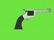 Un revolver-pistolfinal2.jpg