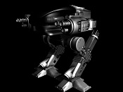 Yo tambien hice al Robot Mecanico :D-robot-mecanico-mental2.jpg