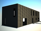 Reto infoarquitectura-house-k-1-model.jpg