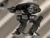 Yo tambien hice al Robot Mecanico :D-rbotmcncohdri.jpg
