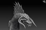 Dragon Negro   en proceso -far451-black-dragon.jpg