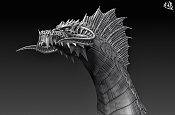 Dragon Negro   en proceso -far452-black-dragon.jpg