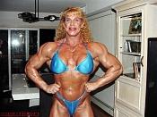 -jantana_woman_bigmuscles.jpg