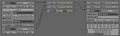 ayuda con sensor joystick  game render -servo.png