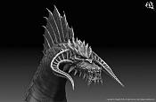Dragon Negro   en proceso -far453-black-dragon.jpg