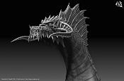 Dragon Negro   en proceso -far454-black-dragon.jpg