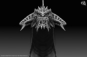Dragon Negro   en proceso -far456-black-dragon.jpg