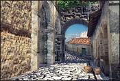 callejon rustico xD-arcosjiji-copia.jpg
