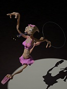 Bailarina MUDBOX-alien-dance-pru6.jpg